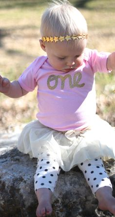 ** Please be aware that 18 month Rabbit Skins onesies tend to run large. They are much wider than a Carters 18 month onesie. This listing is for a