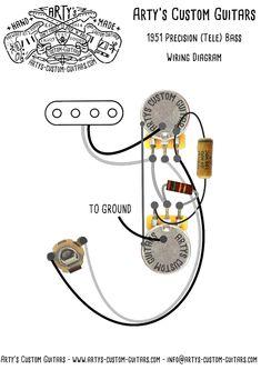 rj45 connector diagram, mazda 6 throttle connection diagram, secondary ignition pickup sensor probe schematic diagram, cat5 diagram, 12v diesel fuel schematics diagram, mazda tribute cruise control harness diagram, on 60 s jazz b wiring diagram
