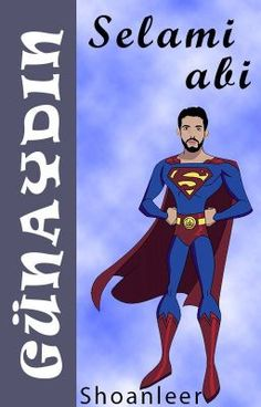Günaydın Selami abi (SY) - Bölüm 23 #wattpad #mizah