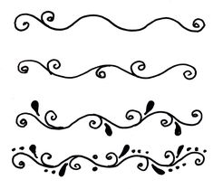 Tattoo Foot Finger Henna Designs Ideas For 2019 Henna Hand Designs, Mehandi Designs, Henna Patterns Hand, All Mehndi Design, Simple Henna Patterns, Basic Mehndi Designs, Beginner Henna Designs, Henna Tattoo Designs, Henna For Beginners