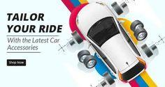 Nyeste bil tilbehør Latest Cars, Accessories Shop, Shop Now, Home Appliances, Shopping, House Appliances, Appliances