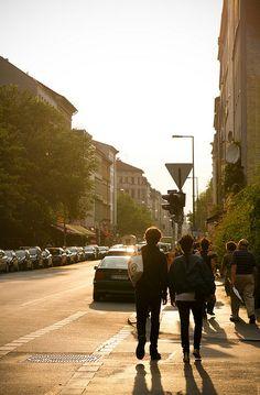 Berlin (Kreuzberg)