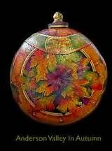 gourd art Alcohol ink - Yahoo Image Search Results