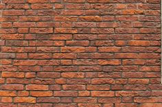 As you know we share high quality free textures,patterns,brushes et. Red Brick Walls, Brick In The Wall, Brick And Stone, Free Paper Models, Brick Texture, Stone Panels, Brick Colors, Texture Mapping, Seamless Textures