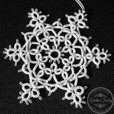 Izabelka's Jewelry: Świąteczne