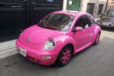 ... Tagged With: Cars and Vehicles , Cute and Adorable , Volkswagen Cars