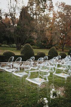 Hopewood House Wedding | Bowral Wedding photography