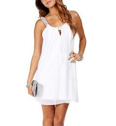 Shea- White Prom Dress (http://www.windsorstore.com/Shop/Dresses/All-Dresses/Shea--White-Prom-Dress/p/168173)