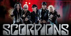 SCORPIONS ENDURING UNPLUGGED SESSIONS http://punkpedia.com/news/scorpions-enduring-unplugged-sessions-6728/