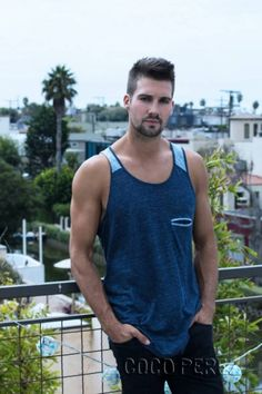 James Maslow  has just grown more adorable since H/s