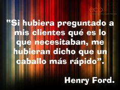 http://www.comunicacionorientada.com/Nuestros_Servicios.html #Emprendimiento #RedesSociales #VendeMás