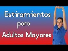 Pilates, For Your Health, Tai Chi, Asana, Zumba, Excercise, Remedies, Workout, Fitness