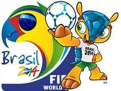 Social media tips y trucos SEO: Mundial Brasil 2014 Alemania-Portugal o el Uruguay...