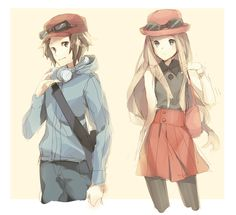 trainers-by-raemz
