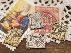 http://leche.shop-pro.jp/?pid=50030092 切手