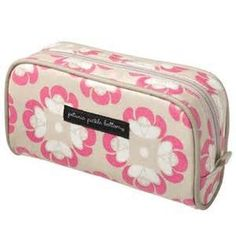 petunia pickle bottom powder room case - - Yahoo Image Search Results
