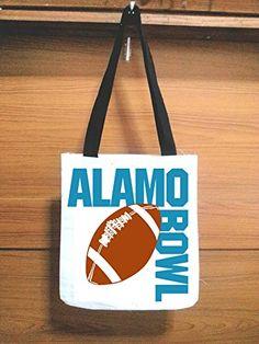 Alamu Bowl Canvas Tote Bags by Shumma SHUMMA https://www.amazon.com/dp/B01NCT98F1/ref=cm_sw_r_pi_dp_x_ELMCybPS3G96P