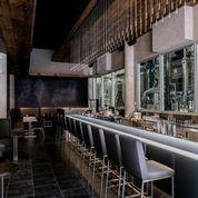 CH Cocktail Bar