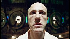 zero theorem torrent ita