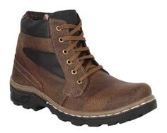 There are lots of boot styled footwear that can be worn to formal wear available , and the ankle boot is the best wholesale boots to opt for formal wear.