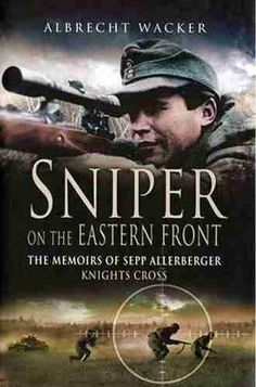 Click here! Check out the best books about snipers here! #snipers #books #americansnipers