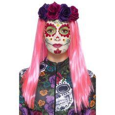 Sombrero Sepulturero o Enterrador. Perfecto para Halloween 7ad5dc77191