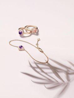 Wonderful Black Gold Jewelry For Beautiful Pieces Ideas. Breathtaking Black Gold Jewelry For Beautiful Pieces Ideas. Jewelry Ads, Photo Jewelry, Bridal Jewelry, Fine Jewelry, Fashion Jewelry, Jewelry Design, Women Jewelry, Jewelry Making, Clean Gold Jewelry