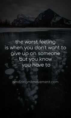 15 moving on quotes to help you heal your broken heart. Enjoy these love quotes. - 15 moving on quotes to help you heal your broken heart. Enjoy these love quotes. 15 moving on quotes to help you heal your broken heart. Deep Sad Quotes, Sad Girl Quotes, Quotes Deep Feelings, Mood Quotes, Quotes About Broken Hearts, Quotes Quotes, Broken Promises Quotes, Sadness Quotes, Broken Quotes For Him