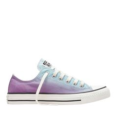 45c767470718 Chuck Taylor All Star Sunset Wash Boty Converse