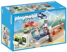 40 Best Cool Playmobil Builds Images Playmobil