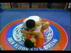 Bas Rutten, Catch Wrestling, Submission Wrestling, Combat Training, Martial Arts Workout, Hand To Hand Combat, Brazilian Jiu Jitsu, Wall Papers, Self Defense