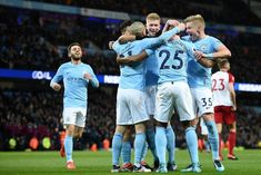 Premier League: Window shut nerves settled... Predictions and Betting tips