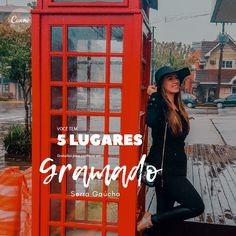 Rio Grande Do Sul, Picture Poses, Girl Fashion, Neon Signs, Trips, How To Plan, Blog, Travel, Style