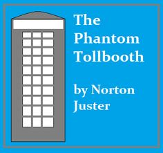 Artistry of Education: The Phantom Tollbooth -- with free printable organizer for students to collect and learn new words. New Vocabulary Words, Vocabulary Activities, Book Activities, Teacher Freebies, Classroom Freebies, 5th Grade Reading, Guided Reading, The Phantom Tollbooth, Readers Workshop