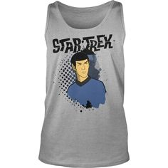 Star Trek Animated Grunge Spock #gift #ideas #Popular #Everything #Videos #Shop #Animals #pets #Architecture #Art #Cars #motorcycles #Celebrities #DIY #crafts #Design #Education #Entertainment #Food #drink #Gardening #Geek #Hair #beauty #Health #fitness #History #Holidays #events #Home decor #Humor #Illustrations #posters #Kids #parenting #Men #Outdoors #Photography #Products #Quotes #Science #nature #Sports #Tattoos #Technology #Travel #Weddings #Women