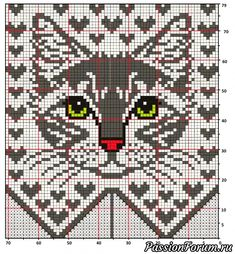 Paint Colors For Home, House Colors, Crochet Mittens Free Pattern, Stuffed Animal Patterns, Master Class, Cross Stitch, Beads, Knitting, Animals