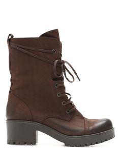 Beymen Blender - Boots