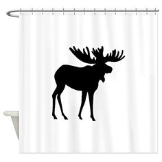 Shower Curtain Animal Crab Made of 100/% Polyester /& Mildew and Soap Scum Resistant-66 x 72