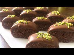 O KADAR PRATİK BİR PASTA Kİ! (Pasta Tarifleri) - YouTube Holidays And Events, Food To Make, Cake Recipes, Biscuits, Clean Eating, Food And Drink, Pudding, Desserts, Allah