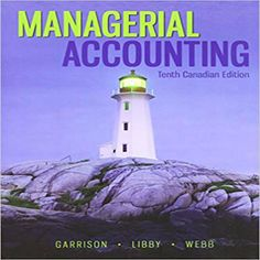 Fundamental accounting principles 22nd edition pdf download here solutions manual for managerial accounting canadian 10th edition by garrison libby and webb fandeluxe Images