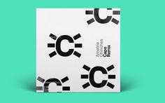 Amatria - Chinches Capo Remix B cover art by Quim Marinwww.quimmarin.com