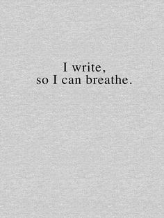 Pretty Quotes, Real Quotes, Mood Quotes, True Quotes, Quotes To Live By, Positive Quotes, Qoutes, Writing Quotes, Pretty Words