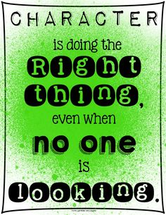 FREE Classroom Posters For Every Teacher by Light Bulbs and Laughter Classroom Quotes, Classroom Posters, School Classroom, Teacher Posters, Spanish Classroom, Classroom Organization, Classroom Management, Behavior Management, Life Coach Quotes