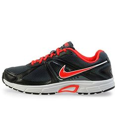 Trail Running Shoes, Running Shoes Nike, Mens Shoes Boots, Shoe Boots,  Christmas 2014, Nike Men, Cool Outfits, Kicks, Dope Outfits 6acc137c42d