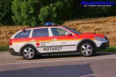 Blaulichtticker: Benningen: Verkehrsunfall - Radfahrer lebensgefährlich verletzt