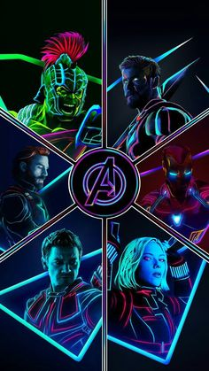 Read (Pack) from the story Memes Marvel by -MrsEvans (Jacque Rogers Maximoff Parker Pool) with reads. comics, marvel, x-men. Marvel Dc Comics, Marvel Avengers, Memes Marvel, Bd Comics, Marvel Fan, Marvel Heroes, Avengers Poster, Avengers Team, Marvel Infinity
