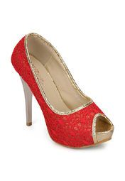 Red Heels http://www.jabongsale.com/shoes/women-shoes/