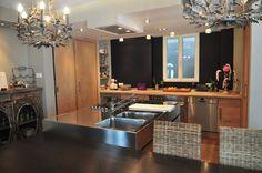 #damiani #kraft #namysłow #wnętrza #pieknewnetrza, #paryż #paris #pologne #france #remonty #wystrójwnetrz #architektura #architekturawnetrz #deco #design #meble #polakpotrafi #cuisine #kitchen #kuchnia