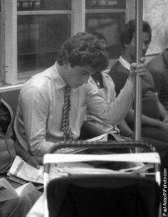 10 Years Later: Remembering JFK Jr. - NYPOST.com
