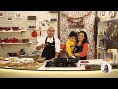 Çanda Sifre Türkiyenin İlk Kürtçe Yemek Programı TRTŞEŞ/Teaser Videolu Tarif Flood Insurance, Best Insurance, Life Insurance Companies